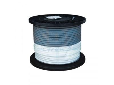 Саморегулируемый греющий кабель SRL30-2CR (экранированный) (30Вт/1м), 250М REXANT